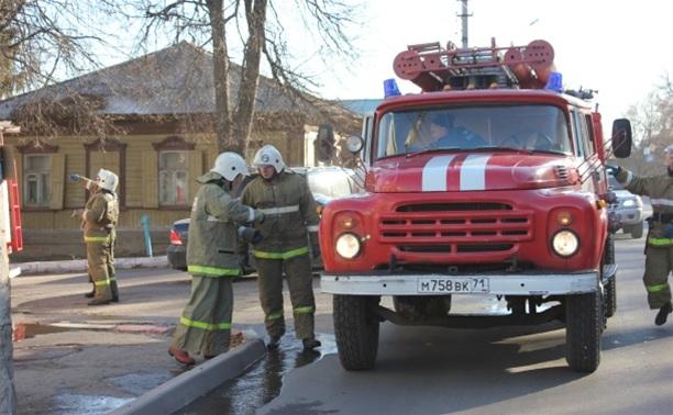 Новости и происшествия в калининском районе