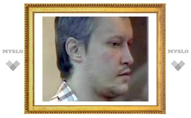 """""""Битцевский маньяк"""" продолжит давать показания в суде: он признался уже в 18 убийствах"""