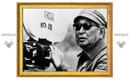 В Японии судятся за наследие Куросавы