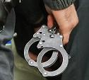 Житель Белёвского района ответит за незаконный оборот наркотиков