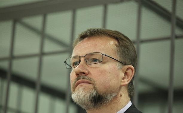Назначена дата рассмотрения апелляции по делу Вячеслава Дудки