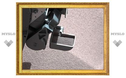 """""""Кьюриосити"""" выявил сходство марсианского грунта с гавайским"""