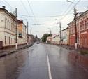 В 2014 году начнут восстанавливать ул. Металлистов