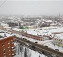 Тула окончательно лишилась звания «город-полумиллионник»