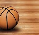 Тульские баскетболистки проиграли второй матч в первенстве страны