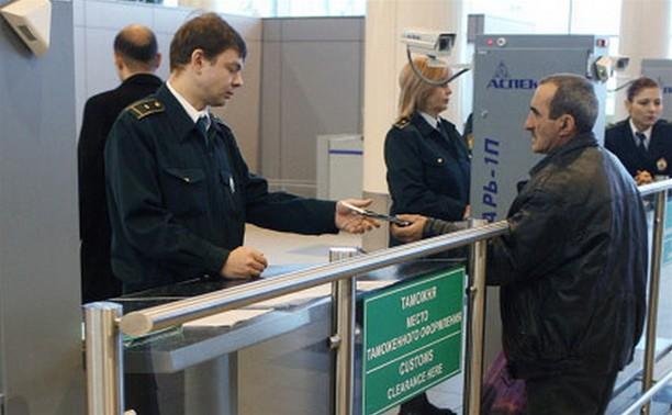 Небольшие задолженности больше не помеха выезду из России
