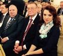 Тульские политики дали комментарии по поводу Послания Президента РФ