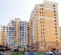 Строительная компания «Внешстрой»: «Строим дома на века!»