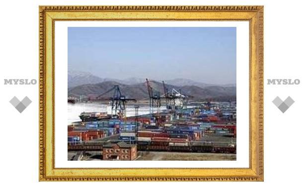 Россия заняла 12 место в рейтинге крупнейших экспортеров мира