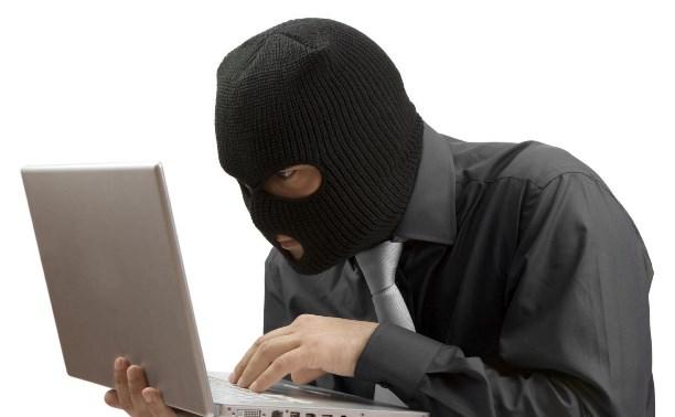 Роскомнадзор будет выявлять «серых» операторов связи