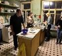В Госдуме рассмотрят законопроект о сдаче комнат в коммунальной квартире