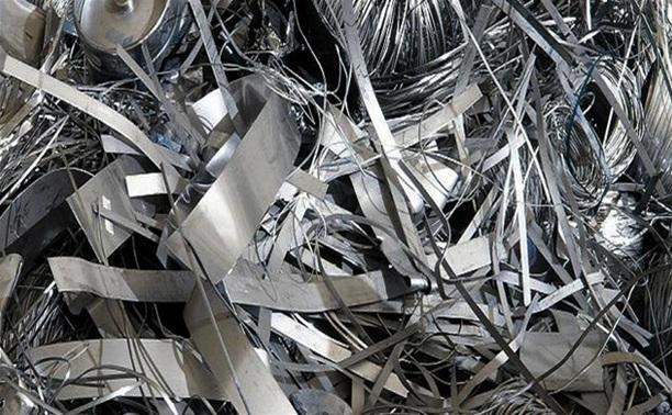 Пять фирм по приему лома металлов нарушили правила лицензирования