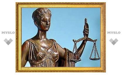 В Туле виновник «пьяного» ДТП сядет на пять лет
