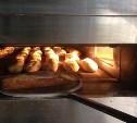 Пекари СПАРа представили подовый хлеб на сырной сыворотке