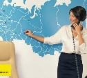 «Дом.ru Бизнес» вывел на рынок обновлённую «Облачную АТС»