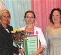 Лучший педагог Тульской области живет в Щекино