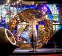 Туляки смогут раз в месяц бесплатно посетить московские музеи