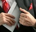 Куда туляки могут сообщить о коррупции и самоуправстве?