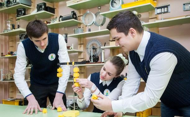 В России могут разрешить сдавать ЕГЭ сразу после окончания курса по предмету