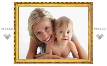 Рождение ребенка повышает риск аутоиммунных заболеваний