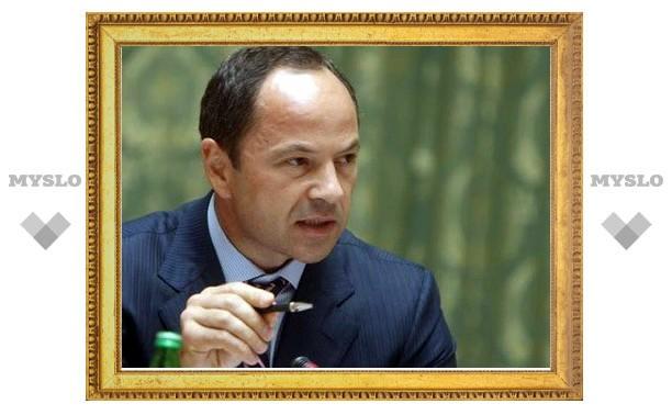 На Украине предложили обложить роскошь налогом