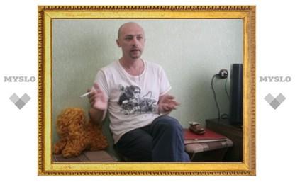 Актера «Глухаря» Вячеслава Титова мог убить случайный интернет-знакомый