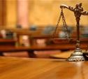 Рецидивиста судят за квартирную кражу