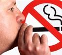 С 1 июня сигареты будут продавать по спискам