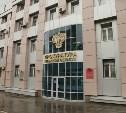 Прокуратура Киреевска проверит школу, в которой училась погибшая 17-летняя девушка