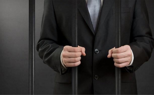 Правительство предлагает сажать в тюрьму предпринимателей, уклоняющихся от уплаты страховых взносов