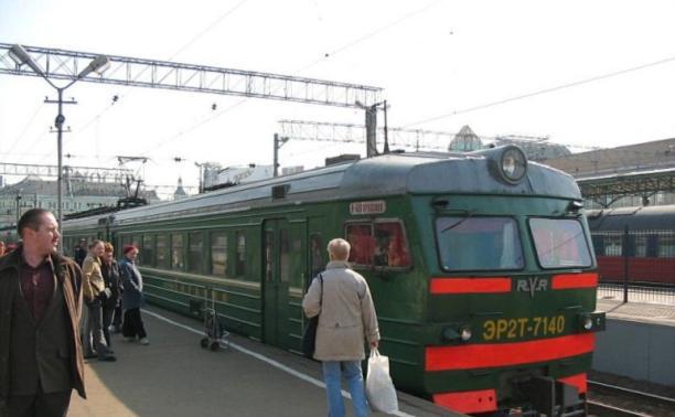 РЖД предожили запустить специальные вагоны для курильщиков в поездах
