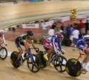 Тульские велосипедисты посоревнуются за медали первенства России