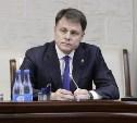 Политологи назвали Владимира Груздева эффективным губернатором
