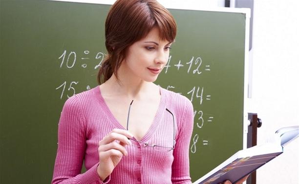 Молодым учителям будут частично компенсировать ипотечный кредит