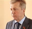 Депутат гордумы предложил провести ротацию замов председателя