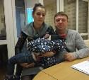 Щекинец Сергей Грошков: «Я стал жертвой квартирных аферистов»