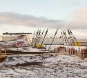Владимир Мединский торжественно открыл музейный комплекс «Поле Куликовской битвы»