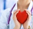 Высшее образование снижает риск инфаркта и инсульта