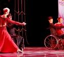 «Тулица» станцует в Москве на IV Международном фестивале