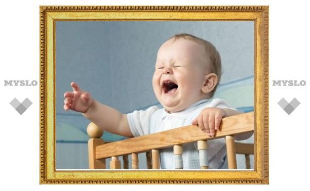 Что лучше для ребенка: детдом, или непутевые родители?