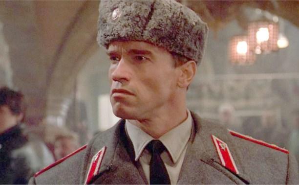 Сенатор предложил запретить в прокат фильмы, искажающие образ России