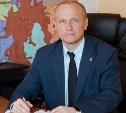 Владислав Галкин вернулся на должность первого зама главы администрации Тулы