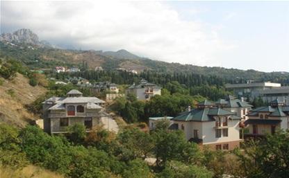 Недвижимость в Крыму: покупать нельзя ждать