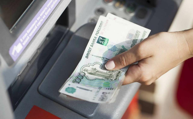 «Сняли 100 тысяч, пока я спала!»: у тулячки «увели» деньги после смены номера телефона