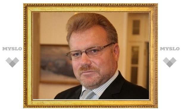На бывшего главу правительства Кабардино-Балкарии завели уголовное дело