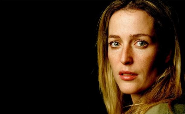 Джиллиан Андерсон исполнит роль Анны Павловны Шерер в новой экранизации «Войны и мира»