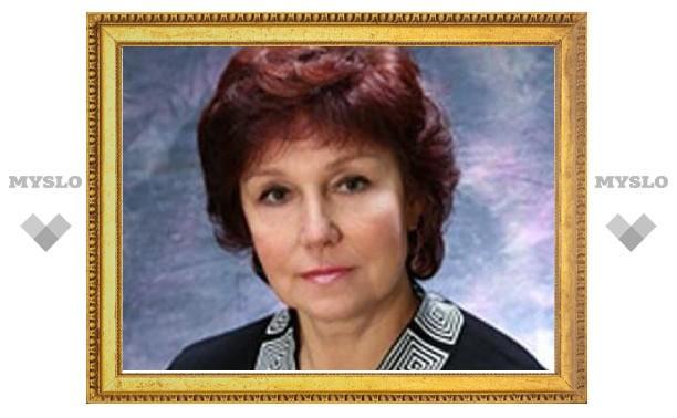 Московских педагогов посадили за утонувших в море школьников