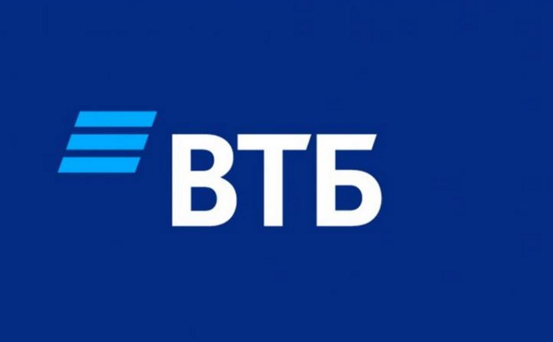 ВТБ Капитал занял лидирующие позиции в международных рэнкингах