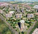 «Строительная компания Фаворит»: Качественное жилье по отличной цене!