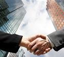Уже в этом году в Тульскую область придут новые инвесторы
